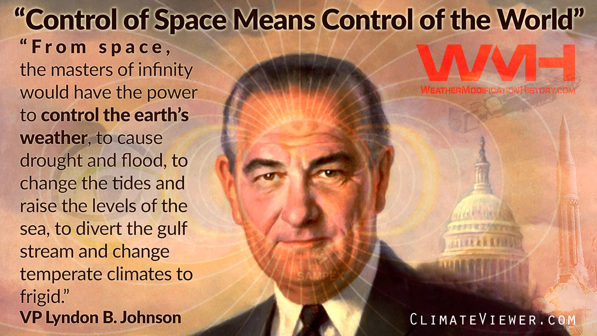 lyndon-johnson-control-space-world-weather-modification-geoengineering-1962