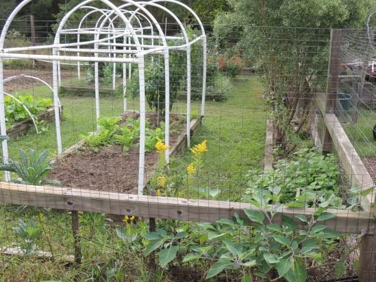gardenlatesum