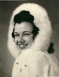 1938 mom scan0003