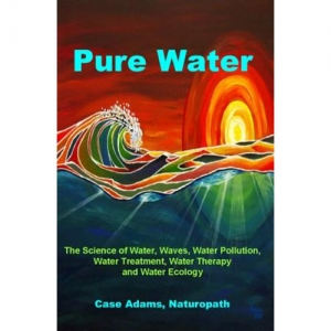 pure-water-book