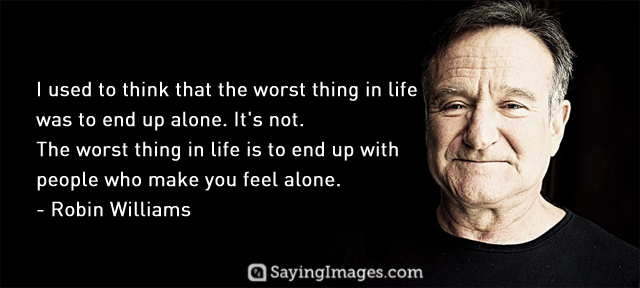 robin-williams-quotes