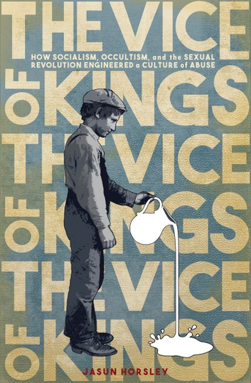 The Vice of Kings: A Book Review