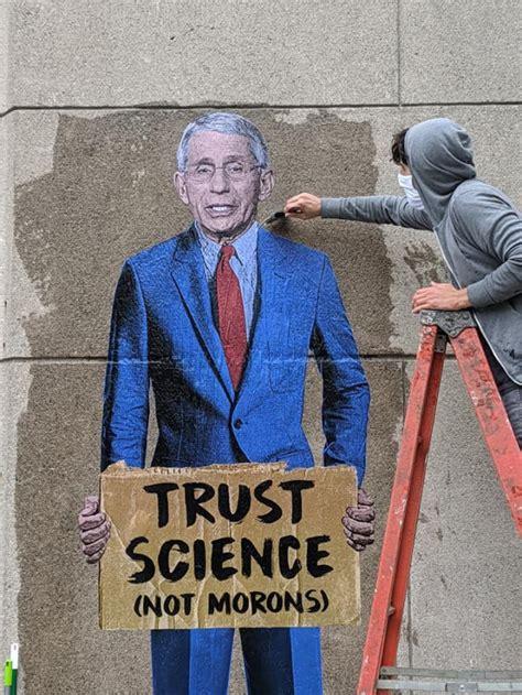 Wicked Science, WeaponizedAltruism